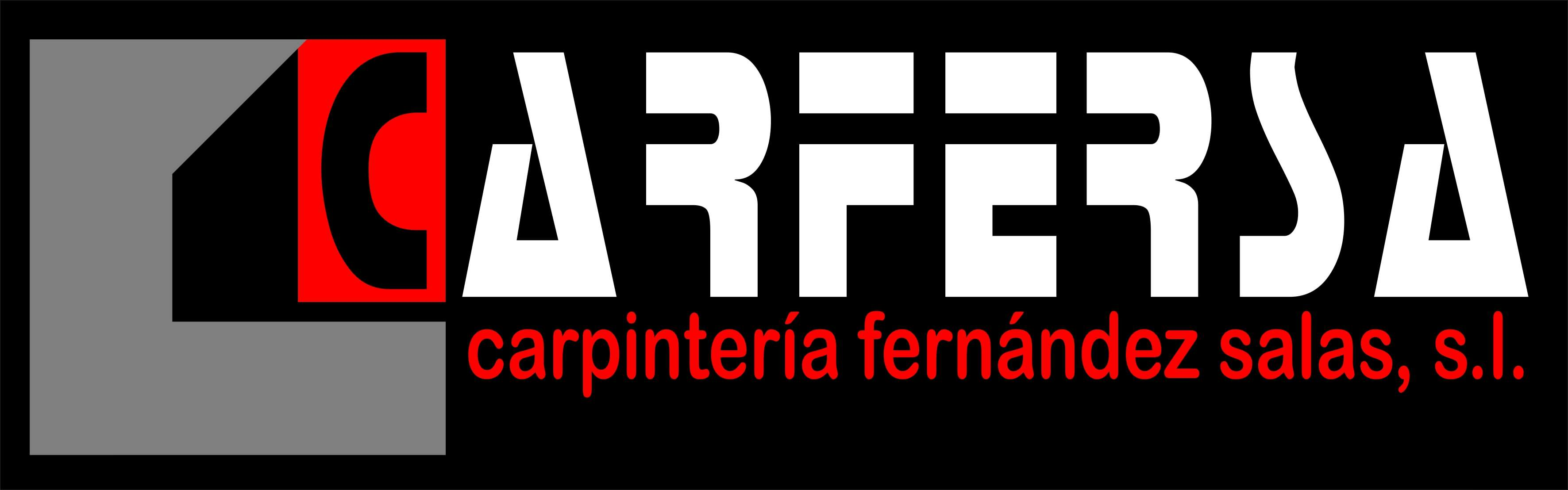 carfersa