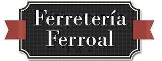 ferroal