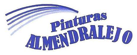 logo_pintalmendra